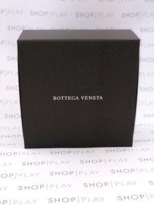 Bottega Veneta EDT 90ml + After Shave Balm 100ml Gift Set - Men's