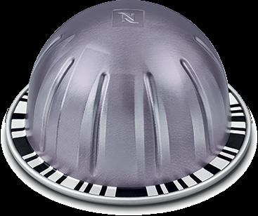 Nespresso Alto Dolce Vertuo Coffee Pods - 30pc Bundle