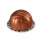 Nespresso Hazelino Muffin Vertuo Coffee Pods - 30pc Bundle