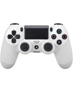 SONY PS4 Dualshock Controller - White (V2)