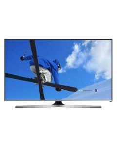 Samsung T32E390SX 32'' SMART TV FULL HD 1080P