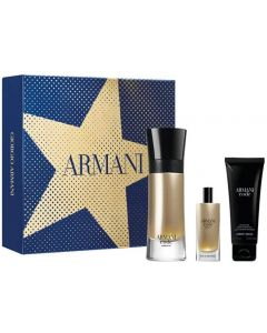 ARMANI - 'Armani Code Absolu' Eau de Parfum Gift Set