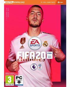 Fifa 20 - PC Standard Edition