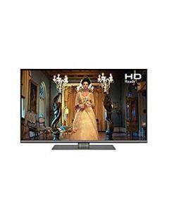 Panasonic TX-32FS352B 32-Inch HD Ready Smart LED TV