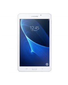 Samsung Galaxy Tab 3 8GB 7.0'' Tablet - White