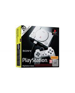 Sony PlayStation Classic mini Console