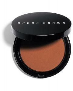 Bobbi Brown Bronzing powder 8g - Medium 2