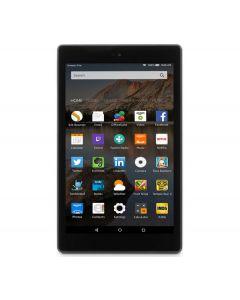Amazon fire 7 with Alexa tablet 7inch 8GB Black
