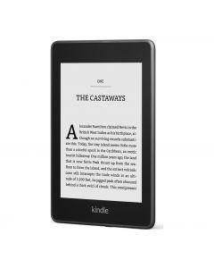 Amazon Kindle Paper White