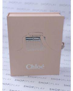 Chloe EDP 50ml + Body Lotion 100ml Gift Set - Women's